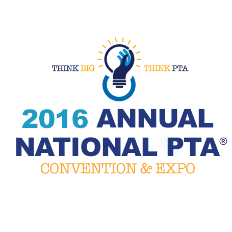National PTA Convention